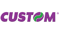 Consulenza per Custom