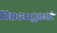 Consulenza per Docugest