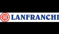 Sviluppo software per Lanfranchi