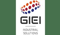 Progetti di automazione industriale per GIEI