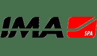 Progetti di formazione per IMA