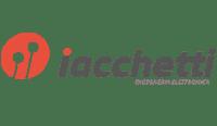 Progetti di automazione industriale per Iacchetti