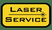 System integration per Laser Service