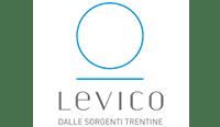 Progetti di automazione industriale per Levico