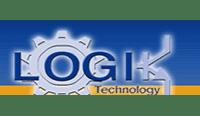 System integration per Logik Technology