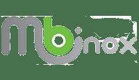 System integration per MBinox