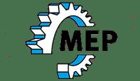 Soluzione MES completa per le macchine MEP S.p.a