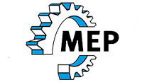 Sistema MES per MEP