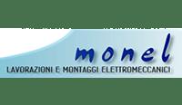 Certificazione ISO 9001 per Monel
