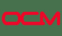 Sviluppo software per OCM