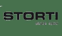 System integration per Storti