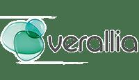System integration per Veralia