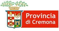 Consulenza per Provincia di Cremona