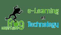Progetti di formazione conFrog Learning