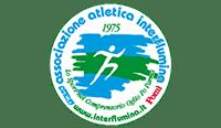 Web Development per Associazione Atletica Interflumina