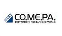 Progetti di automazione industriale per Co.me.pa.