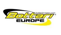 Sviluppo software per Bottari Europe