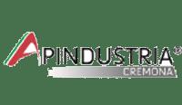 Progetti di formazione con APIndustria