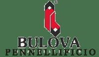System integration per Bulova