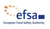 Consulenza per EFSA, European Food Safety Authority