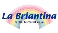 Sviluppo software per La Briantina
