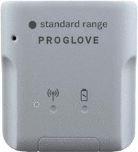 MARK Basic Standard Range
