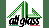 Progetto Industry 4.0  per All Glass S.r.l.