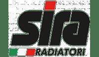 Progetto MES per Sira Group