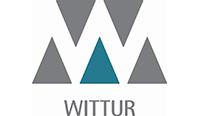 Sistemi MES, supervisioni e monitoraggio energeticp per Wittur S.p.a.